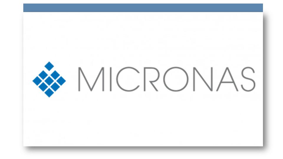 micronas