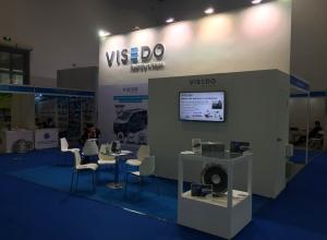 Visedo 2017 IEEVChina